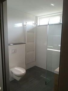 badkamer-1